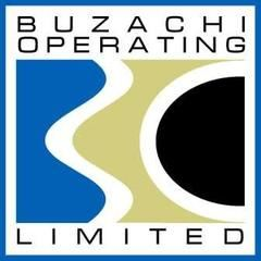Buzachi operating limited